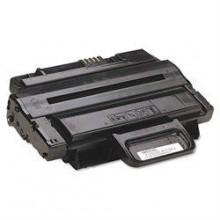 106R01374 Toner regenerado Negro para Xerox Phaser 3250. 5K