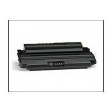 Toner compatible para Xerox Phaser 3300MFP-4K106R01411