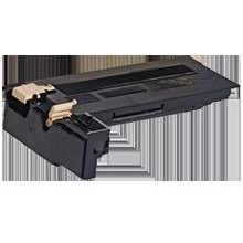 Toner Regenerado para Xerox Work Center 4150. 20K 006R01275