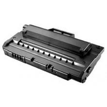 Toner Reg para Xerox Phaser 3150,3150B,3151-5K 109R00747