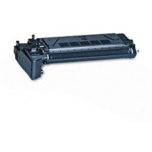 Toner Reg para Xerox WORK CENTER 4118X,FAX 2218-8K006R01278