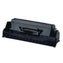 Toner Reg Olivetti PGL 8L, Xerox 385,P 8E,8EX-5K113R00296