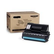 Toner Regenerado Xerox PHASER 4510, 19K 1113R00712