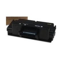 Toner Reg Xerox Work 3315DN,3325V_DNI,3325V_DNM-5K106R02311
