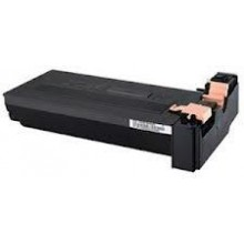 Reg para Xerox WorkCentre 4250/WorkCentre 4260-25K106R01409