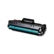 Toner regenerado para Xerox Phase 5400-20K113R00495