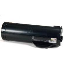 Toner Compatible Xerox WC3655SM,3655XM,3655S-25.9K106R02740