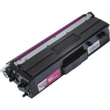 Magenta Compa Brother Dcp L8410,HL L8260,8360,8690,8900-4K
