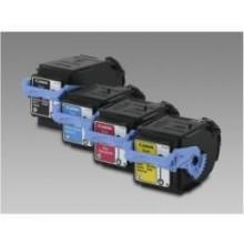 Cyan Compatible para Canon Lbp 5960, 5970, 5975-6K702C