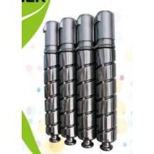 Magenta Com iR250I,ADVC250i / iR350.ADVC350iF-21.5K8518B002