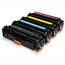 Negro Compa LBP7200,7600,MF724,729,MF8300,8500-3.5K2662B002
