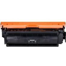 Magenta compatible Canon LBP-710Cx / LBP-712Cx-10K0457C001