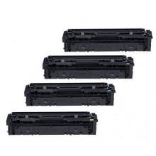 Negro Compa MF631/633/635Cx/LBP-611Cn/613Cdw-2.8K1246C002