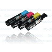 Magenta Reg EPN CX21N,CX21NC,CX21NF,CX21 NFC,CX21 NFT.5K