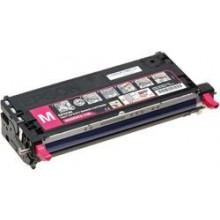 Magenta S051159 Reg para Epson C2800 N,C2800 DN,C2800 DTN.7K