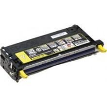 Amarillo S051158 Rig per Epson C2800 N,C2800 DN,C2800 DTN.7K