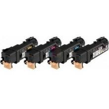 Magenta Reg ACULASE CX29NF,CX29DNF,C2900N,C2900.2.5KS050628