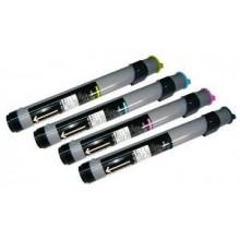 Negro Reg Epson Aculaser C8600+,C8500PS,C8600CS-5.5KS050038