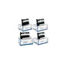 Magenta Reg para Minolta 5430DL,5430DLD,5430DLX-6K17105823