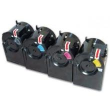 Negro Minolta Bizhub C350,C351,C450-11.5K TN-310K4053403