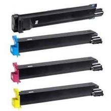 Negro Comp Minolta Bizhub C300,C352-20K8938705