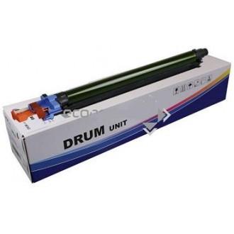 Color Drum C220,C280,C360,MF220,MF280,MF360-80KA0XV0TD