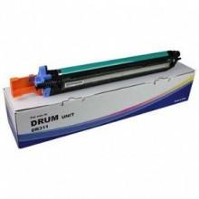 Negro Drum C220,C280,C360,MF220,MF280,MF360-100KA0XV0RD