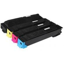 Toner compatible Kyocera TasKalfa 306ci-7K1T02R4BNL0