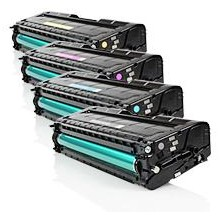 Amarillo compatible FS-C1000s,FS-C1020MFP plus-6K1T05JKYNL0