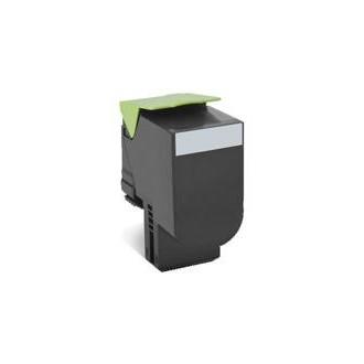 Negro reg para CX310,CX410,CX510-2.5K80C2SK0(802SK)