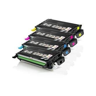 Negro Reg para Lexmark X560n / X560dn-10KX560H2KG