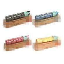 Amarillo para CL 4000 DN,4000 HDN,410 DN,411 DN.15KType 245