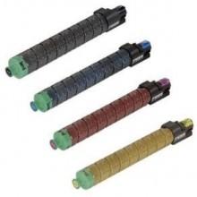 MPS Negro Comp Ricoh Aficio MP C4000,C5000-23K841160