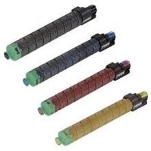 Magenta Com Aficio MPC2031,C2051,C2531,C2551-9.5K81506