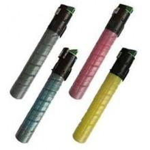 Amarillo Com para Ricoh MPC300hw,MPC400sr,LD130C-10K841302