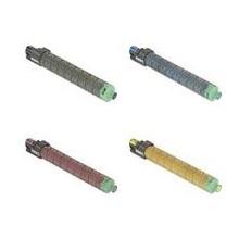 Cyan Ricoh MP C4000,C4501,C5000,C5501-18K841163 (841459)