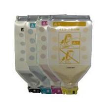 Cyan Ricoh Aficio MP C6000,C7500-21,6K841105(841401/DT75C)