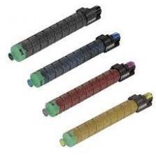 Magent Com Aficio NRG LANIER MPC2503SP/MPC2003SP-9.5K841927