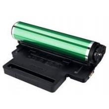Tamburo Reg Negro+Colores Universales para CLT-R407 CLT-R409