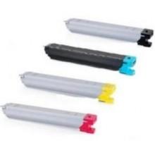 Negro Reg para CLX9201,CLX9251,CLX9301,C9201-20KCLT-K809S