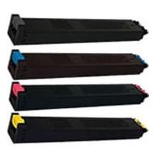 Cyan Reg para Sharp MX-2010U,MX-2310U,MX-3111U,MX-3114N-10K