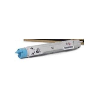 Amarillo Xerox 6360,6360N,6360DA,6360DB,6360D-5K 106R01216