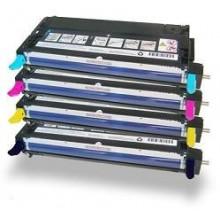 magenta reg para Phaser 6280V_NM,6280V_DNM 7K-106R01393