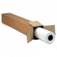 Carta Opaco bianco 108g/mq,61cmX30m for plotter inkjet
