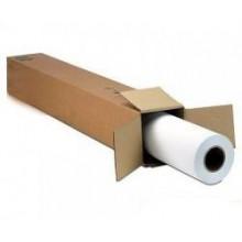 Carta Opaco bianco 108g/mq,91cmX30m for plotter inkjet