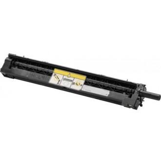 Tambor compatible HP MFP M436N,M436NDA-80K57A