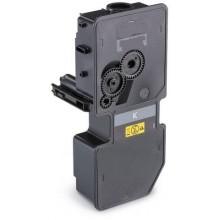 Negro compatible ECOSYS M5521,P5021-2.6K1T02R90NL0