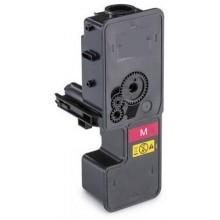 Magenta compatible ECOSYS M5521,P5021-2.2K1T02R9BNL0