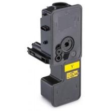 Amarillo compatible ECOSYS M5521,P5021-2.2K1T02R9ANL0