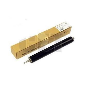 Lower Sleeved Roller L5500,L5200,L6200,L6700,L6800,L6900